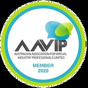 AAVIP Member Badge.png