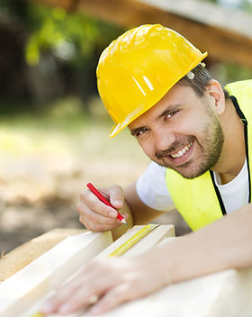 graphicstock-construction-worker-is-work