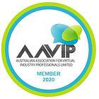 Member Badge.jpg