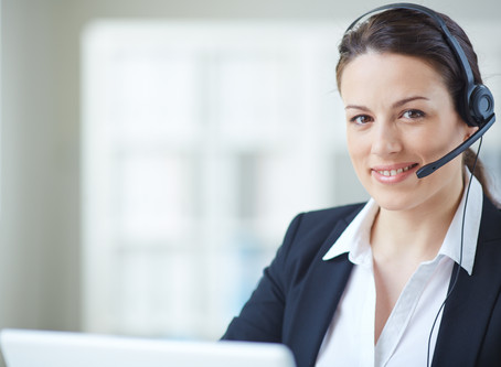 Building Customer Service Excellence