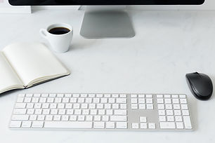 clean-workstation-with-coffee_4460x4460.