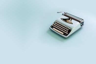 simple-blue-typewriter_4460x4460.jpg