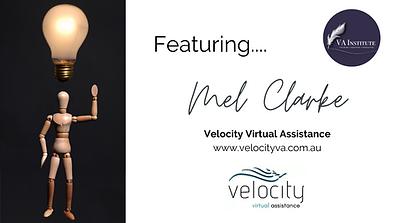 Mel Clarke - Velocity VA.png
