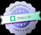 Find A VA Seal Transparent.png