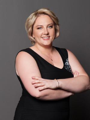 Diana Todd