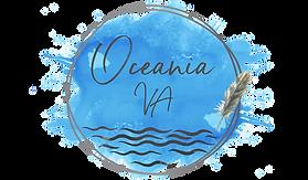 Oceania-VA
