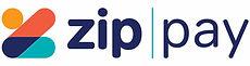 Zippay_logo1.jpg