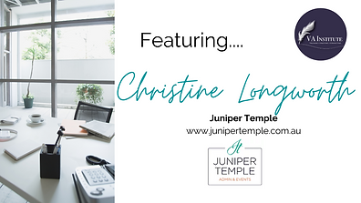 Christine Longworth - Juniper Temple.png