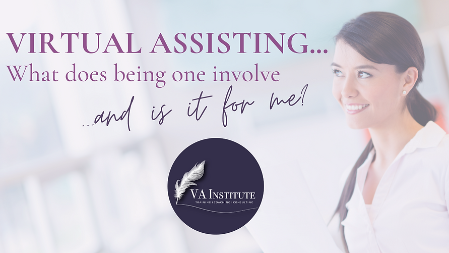 Virtual Assisting - Is it for me.png