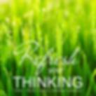 refresh logo.png