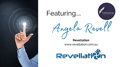 Angela Revell.png