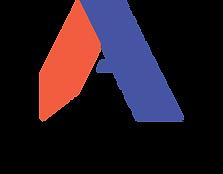ARWA logo HI RES.png