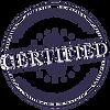 200x200 cert logo-05.png