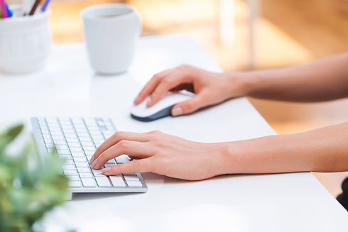 graphicstock-person-typing-at-on-her-office-computer-keyboard_BKA2moumOW.jpg