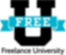 freelance_logo.png
