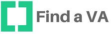 Find a VA (3).png