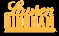 Lauren logo.png
