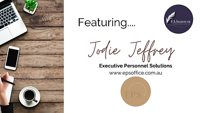 Jodie Jeffrey - EPS.png