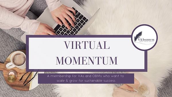 virtual momentum.png