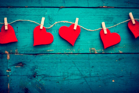 Lost that Loving Feeling? How to Rekindle the Romance with your Home-based Business