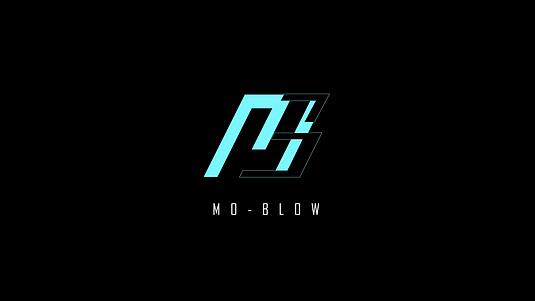 MO_BLOW_LOGO_FIX_OL_2.png