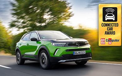 Opel-Mokka-e-513875.jpg