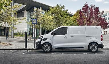 Novo Citroën ë-Jumpy_SITE.jpg