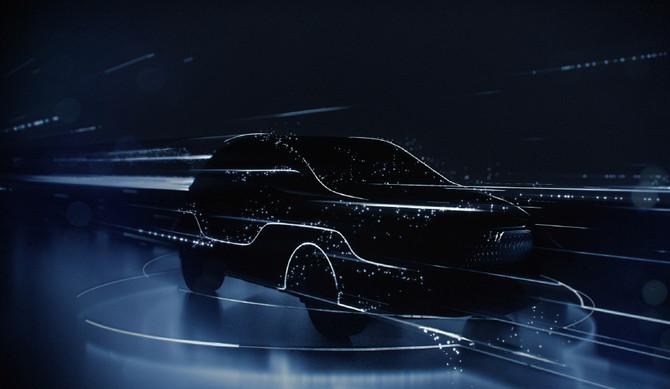 Hyundai Kauai elétrico revelado a 27 fevereiro