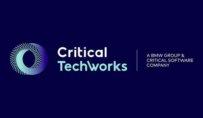 Tecnologia portuguesa nos telemóveis dos condutores BMW e Mini