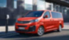 01-Opel-Zafira-e_site.jpg