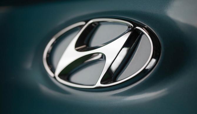 Hyundai investe no hidrogénio