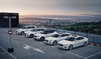 262458_Volvo_Cars_Plug-In_Hybrid_line-up