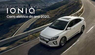 Hyundai_IONIQ_EV_conquista_Elétrico_do_A