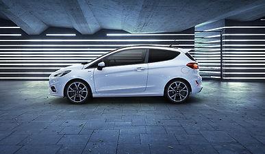 Ford_Fiesta_mHEV_2020_02.jpg