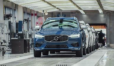 269026_Volvo_Cars_site.jpg