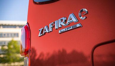 05-Opel-Zafira-e-5site.jpg