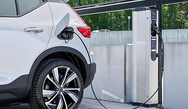 269379_Volvo_Cars_and_Plugsurfing_offer_