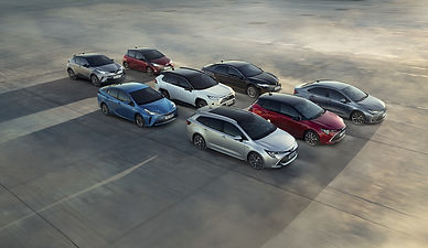 Toyota hybrid range-2019.jpg
