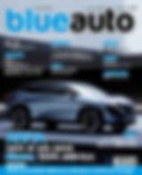 BA#32 capa.jpg