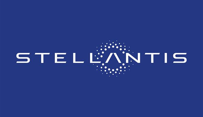 Stellantis: 39 modelos elétricos até ao final do ano