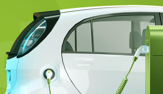 Carregamento elétrico: Iberdrola instala mais de 300 postos em Lisboa