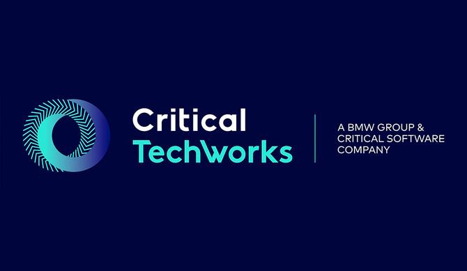 Critical TechWorks abre portas em Lisboa