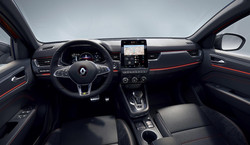 Renault_Arkana_5