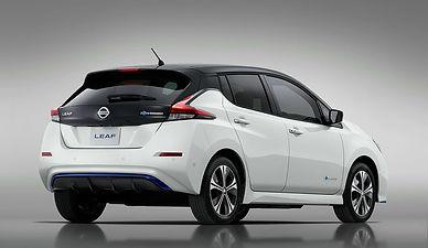 Nissan-Leaf-3Zero_1.jpg