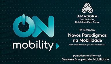 SEMA2020_cartaz_A3_horizontal_ONmobility