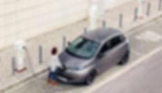 Carregamento Renault _SITE.jpg