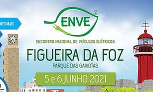ENVE2021-Banner-2.jpg