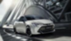 Toyota Corolla GR SPORT_site.jpg
