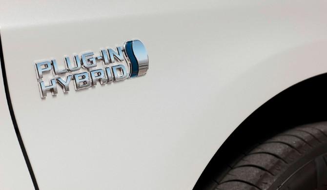 Toyota: 1,5 milhões de carros eletrificados vendidos em 2017