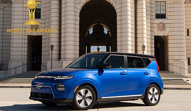 2020 World Car Awards_Soul EV_site.jpg